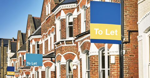 Private-rented-property-licensing